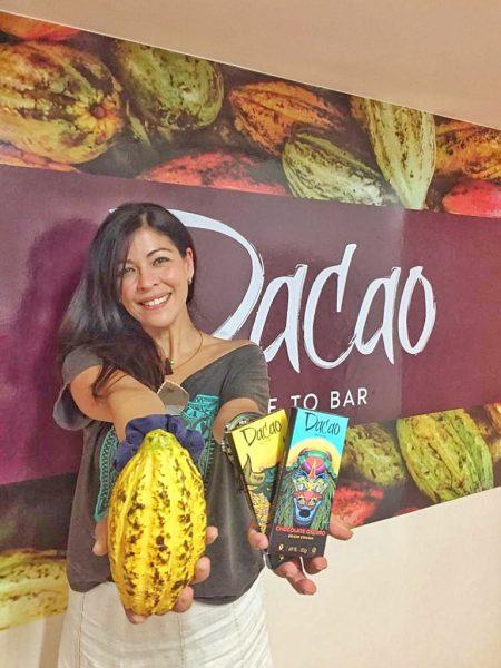Dacao-Cacaco