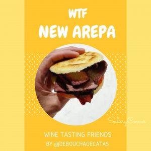 5to Wine Tasting Friends
